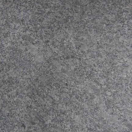 nebula granite - photo #30
